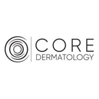 Core Dermatology