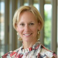 Joelle Lieman