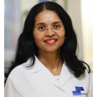 Jeena Sandeep