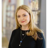 Anna Keshishyan