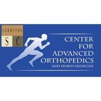 Center for Advanced Orthopedics and Sports Medicine