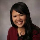 Caitlyn Nguyen, MD