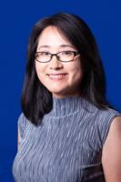 Mijin Kim