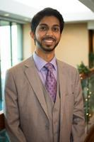 Ahmad Rahman