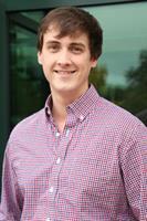 Brady Mosher