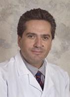 Javier Alonso, MDPHD