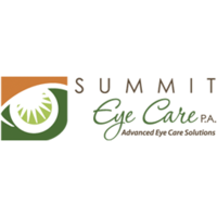 Summit Eye Care P.A.