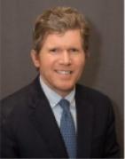 William Bridges Jr., MD