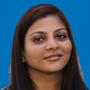 Neha Khandhadiya