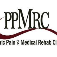 Physiatric Pain & Medical Rehab Clinic
