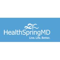 HealthSpringMD