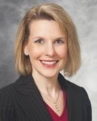 Kimberly Shoenbill, MD, MS
