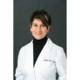 Anita Iyer, MD
