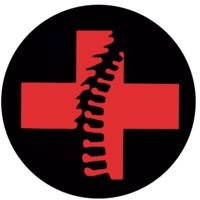 Dominguez Injury Centers