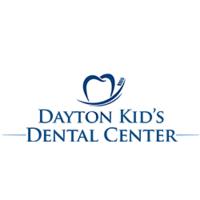 Dayton Kids Dental Center