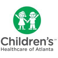 Children's Healthcare of Atlanta Primary Care Center - Chamblee