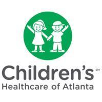 Children's Healthcare of Atlanta Pulmonology - Hughes Spalding Hospital