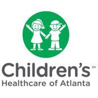 Children's Healthcare of Atlanta Orthotics and Prosthetics - Town Center