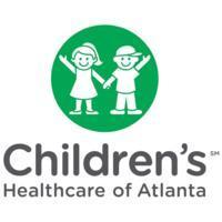Children's Healthcare of Atlanta Primary Care - Hughes Spalding Hospital