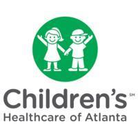 Children's Healthcare of Atlanta Rehabilitation - Town Center