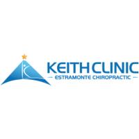 Keith Clinic Estramonte Chiropractic