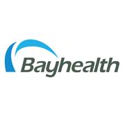 Bayhealth Outpatient Rehabilitation