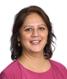 Margi Bhatt