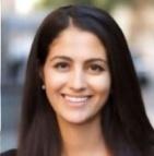 Shira Eytan, MD
