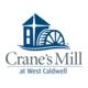Crane's Mill
