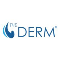 The Derm - Wilmette