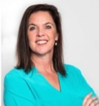 Lisa Wilkerson, PA