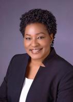 Melinda McCalla-Clarke, Insurance Agency Owner