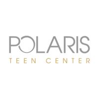 Polaris Teen Center