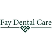 Fay Dental Care