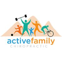 Active Family Chiropractic