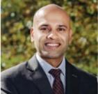 Arpan Patel, MD