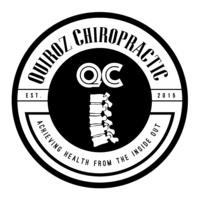 Quiroz Chiropractic