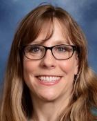 Rebekah Oyler, MD