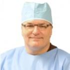Ronald Kolegraff, MD