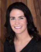 Amy Kelly, MD