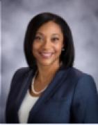 Heather Miller, MD