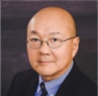 Guillermo Chang, MD