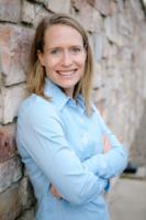 Kimberly Gerten, MD