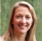 Emily Myer, MD