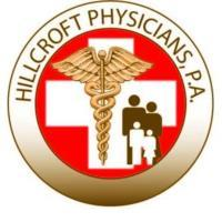 Hillcroft Physicians PA