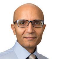 Nabeel Yaseen