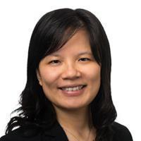 Sophy Zheng