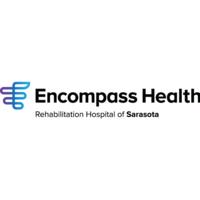 Encompass Health Rehabilitation Hospital of Sarasota
