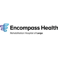 Encompass Health Rehabilitation Hospital of Largo