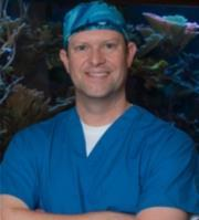 Paul Bowman, MD